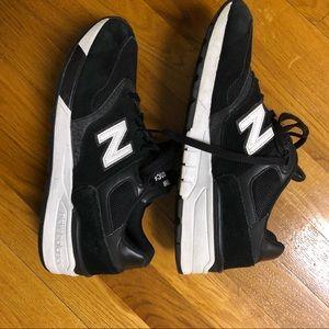 New Balance Shoes - New Balance 597 sneaker